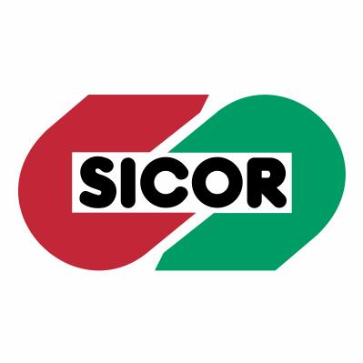 poz_sicor-e1596020395753