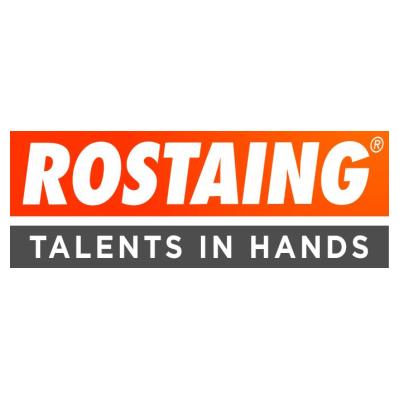 poz_p_rostaing