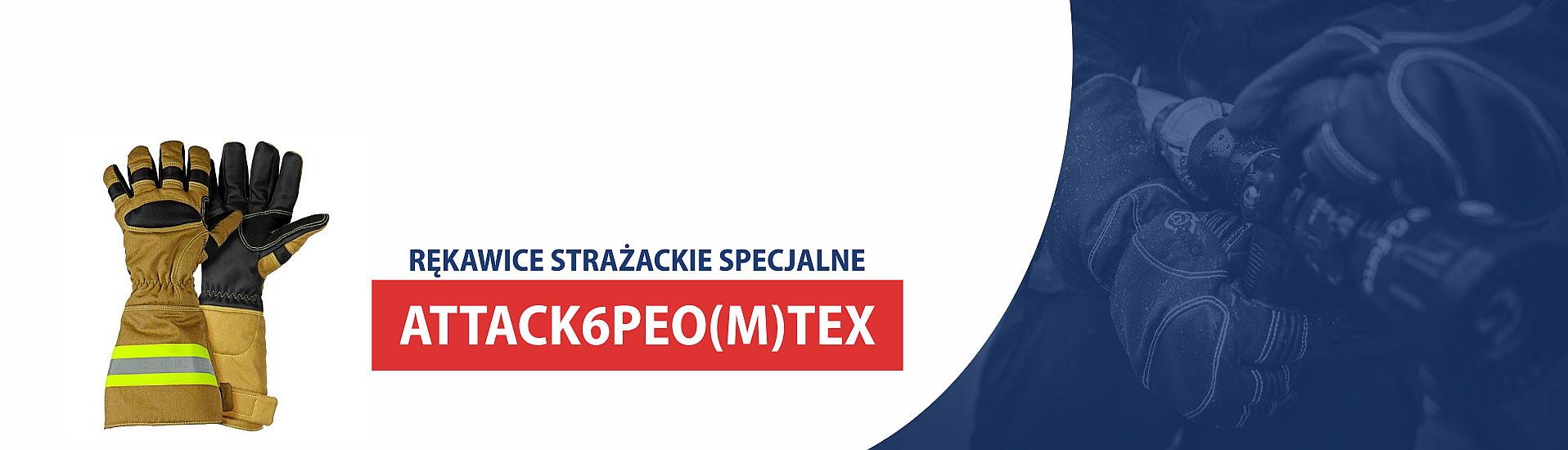 attack6peomtex_p
