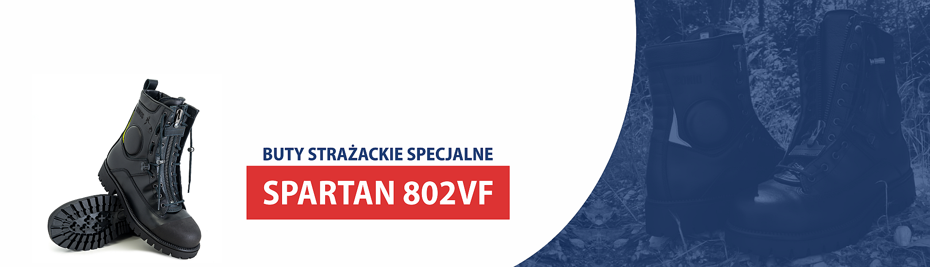 spartan_802vf_4